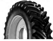 Ultra Grip LM Radial R-1 Tires